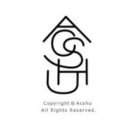 Acshu